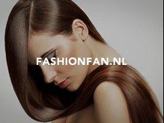 Fashionfan.nl