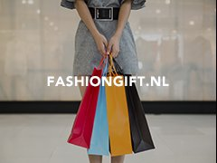 Fashiongift.nl