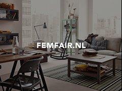 Femfair.nl