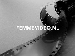 Femmevideo.nl
