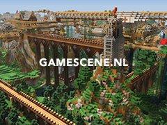 Gamescene.nl