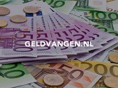 Geldvangen.nl