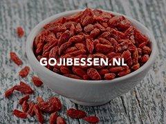 Gojibessen.nl