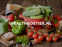 Healthboetiek.nl