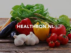 Healthbon.nl