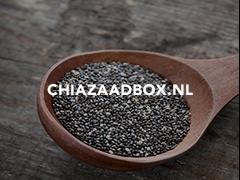 Chiazaadbox.nl