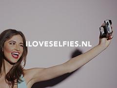 Iloveselfies.nl