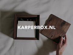 Karperbox.nl
