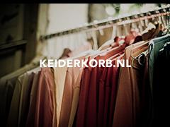 Keiderkorb.nl