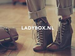 Ladybox.nl