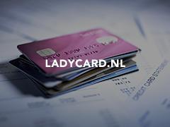 Ladycard.nl