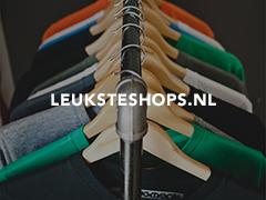 Leuksteshops.nl