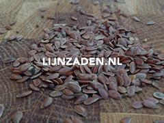 Lijnzaden.nl