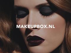 Makeupbox.nl