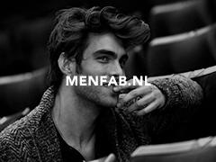 Menfab.nl