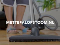 Mettefalopstoom.nl