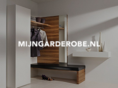 Mijngarderobe.nl