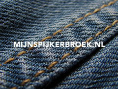 Mijnspijkerbroek.nl