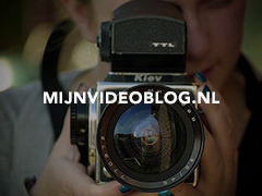 Mijnvideoblog.nl