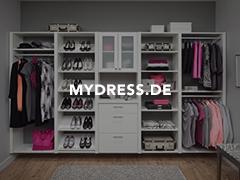 Mydress.de