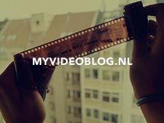 myvideoblog.nl