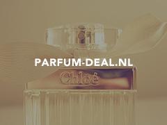 Parfum-deal.nl