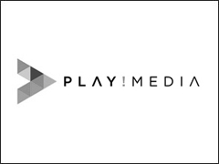 Play!Media