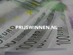 Prijswinnen.nl