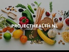 Projecthealth.nl