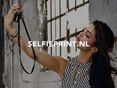 Selfieprint.nl