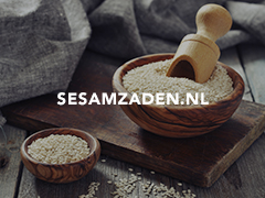 Sesamzaden.nl