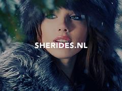 Sherides.nl