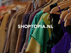 Shoptopia.nl