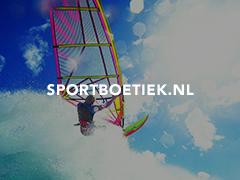 Sportboetiek.nl