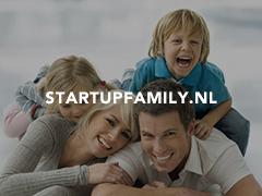 Startupfamily.nl