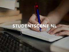 Studentscene.nl