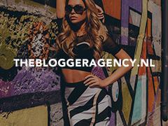 Thebloggeragency.nl