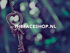 Thefaceshop.nl
