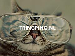 Tringping.nl