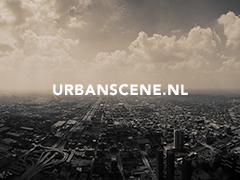 Urbanscene.nl