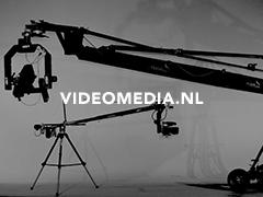 Videomedia.nl