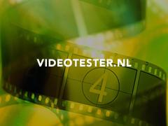 Videotester.nl