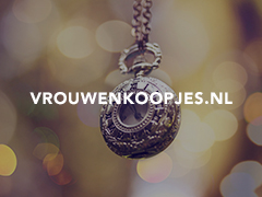 Vrouwenkoopjes.nl