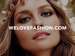Welovefashion.com