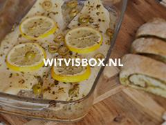 Witvisbox.nl