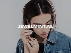 Jewelmint.nl