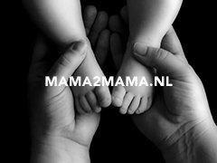 Mama2mama.nl