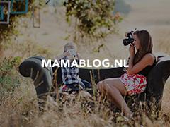 Mamablog.nl