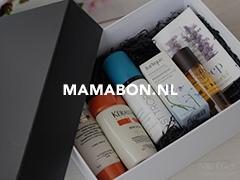 Mamabon.nl
