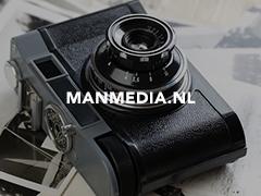 Manmedia.nl